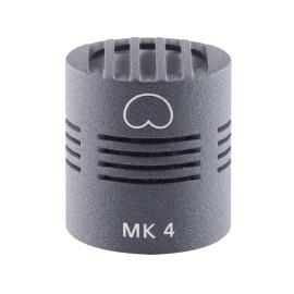 Schoeps capsule cardio MK4