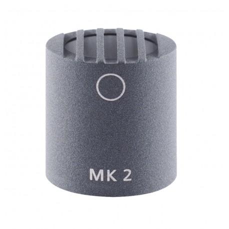 Schoeps Omnidirectional capsule Schoeps MK2