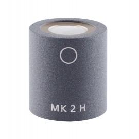 Capsule Schoeps cardio MK2H