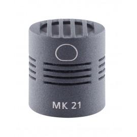 Schoeps Wide Cardioid capsule MK21