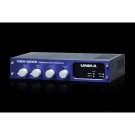 UNIKA NBB-0202 DANTE