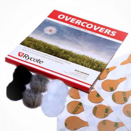 Rycote Overcover