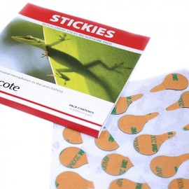 Rycote Stickies