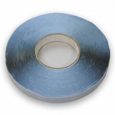 Rouleau de Butyle 1mm